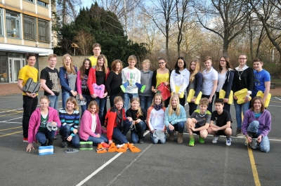 Partnerschule des Sports_6